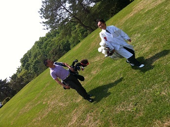JGMゴルフクラブ オフィシャルブログ