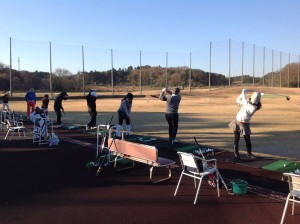 2016.12.17.18冬合宿4