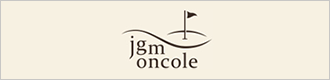 jgm oncole
